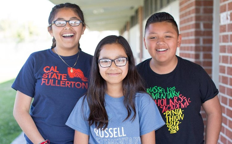 f83d1b8a0ba GGUSD Set to Launch New Spanish Dual Language Academy