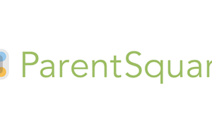 ParentSquare - article thumnail image